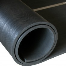 Dynamics Make Insulating Rubber Mats Isi Mark