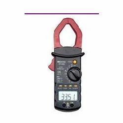 Bosstek 6900 Digital Clamp Meter