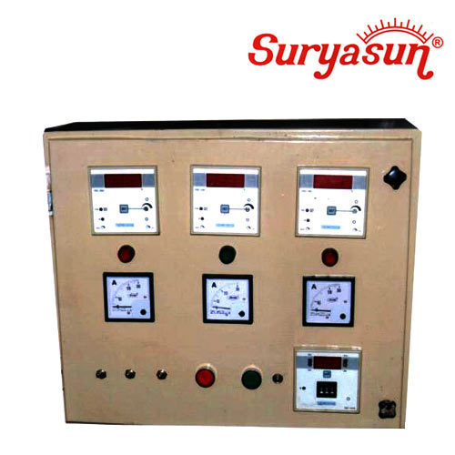 heat control panel at rs 10000 piece s heat control panels id
