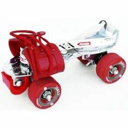Roller Skates Jonex Tenacity
