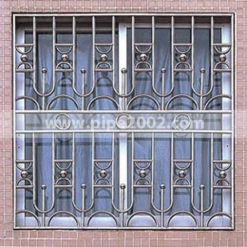 45 Latest Kitchen Window Design Ideas With Grills Glass: View Specifications & Details Of