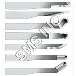 Miniature Surgery Blade