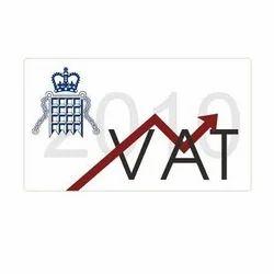 D VAT UP VAT Registration Return and Assessments
