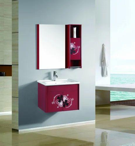 mo s 251 pvc vanity cabinet