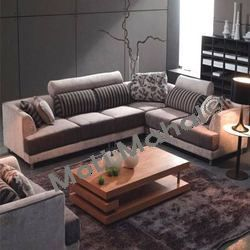 Modern Sectional Sofa For Homes