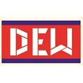 Dhiman Engineering Works