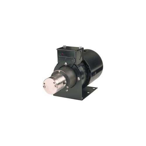 Tuthill Magnetically Coupled Pumps D Series