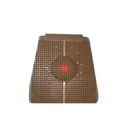Acupressure Foot Mats The Concept India Manufacturer
