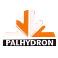 Pal Hydraulics