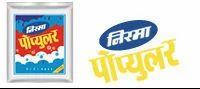 Popular Detergent Powder