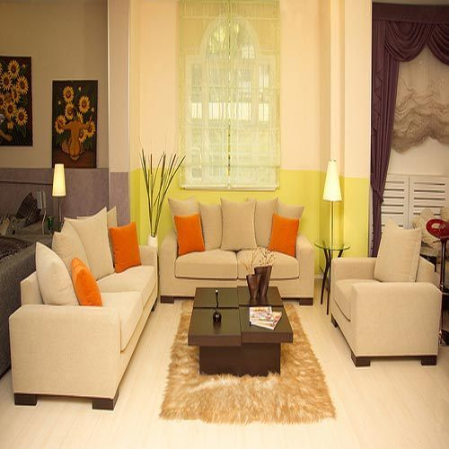 Living Room. Living Room; Island Kitchen. Modular Kitchens U0026 Interiors Part 77