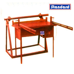 Hdpe Bag Cutting Machine Manufacturers Suppliers Amp Exporters