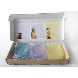 Anti Acne Medicated Soap