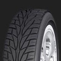 Radial Car & Light Commercial Vehicle Tyres Spc 100