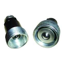 Hydraulic Male Female Couplings