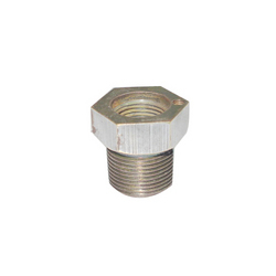 Brass Hex Bolts Fittings