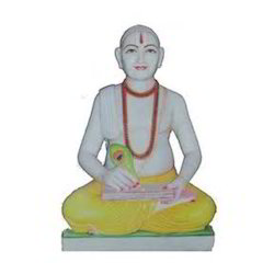 Goswami Tulsidas Statue