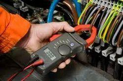 Electrification Maintenance Services