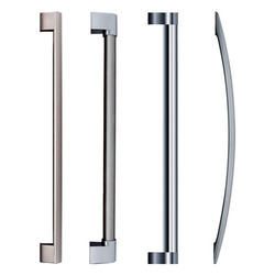 Refrigerator Handles At Best Price In India