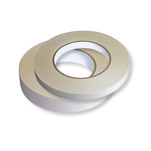 Double Sided Tissue Tape View Specifications Amp Details