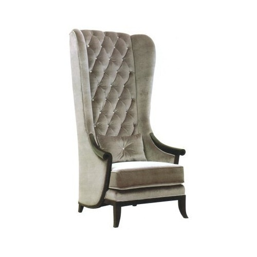 stylish king s chair view specifications details of designer