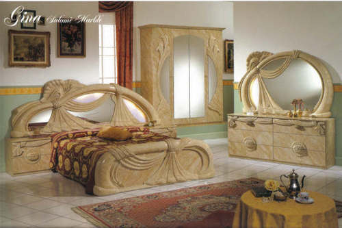 Cool Complete Bedroom Sets Gallery