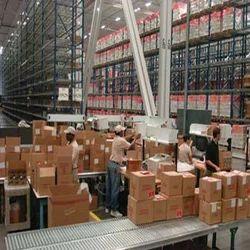 UPS & Inverter AMC