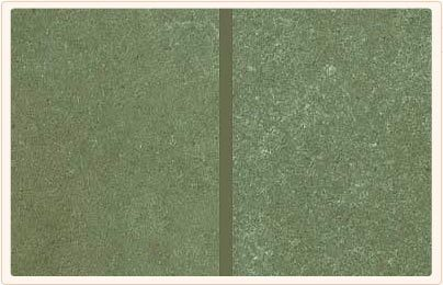 Kota Blue Polished Limestone for Flooring