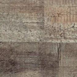 Hetrogeneous- Zeta Pegasus Wooden Flooring