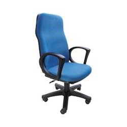 Task Chair JV-166
