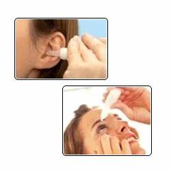 Betamethasone-n Eye & Ear Drops