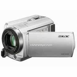 Sony HandyCam, Camera & Photography Equipments | Vedom's Co