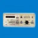 Synthesized Signal Generator