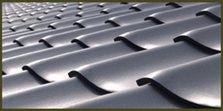 Roof Tiles In Thrissur Kerala Get Latest Price From