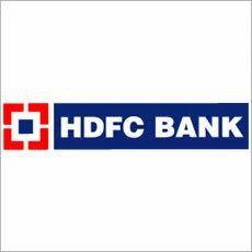 HDFC Banks