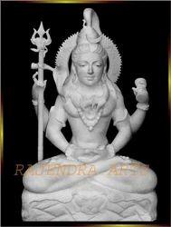 Shiv Sculptures