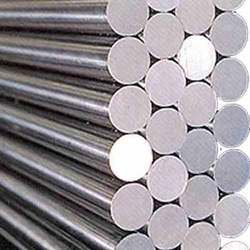 Stainless Steel 316 LN Round Bars