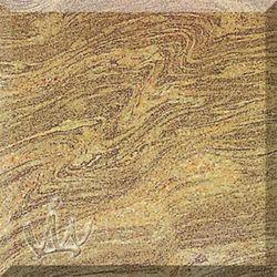 Colombo Juprana