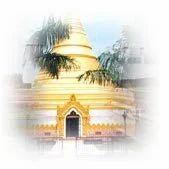 Lumbini Tour Service