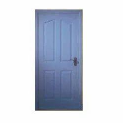 Composite Doors (Daisy)