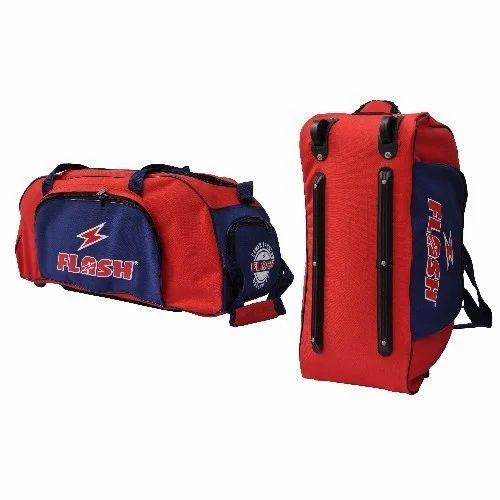 49b7992b7440 Carry Bags - Backpack Carry Bag Manufacturer from Jalandhar
