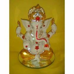 Marble Diwali Gift  ( DG2 )