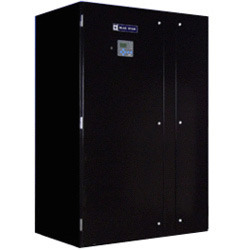 Blue Star Precision Air Conditioners, for Office Use