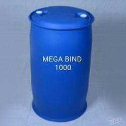 Mega Bind 1000 Acrylic Binder
