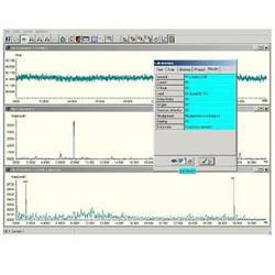 Motor Current Signature Analysis Service Providers