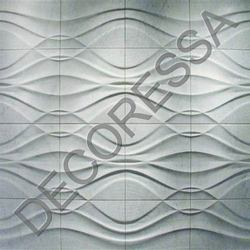 Carrara Wall Pattern