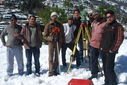 Snow Photo 4