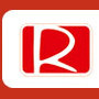 Rahul Engineering Company