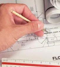 Design Documentation Services