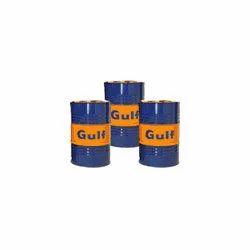 Gulf Industrial Lubricant Oil